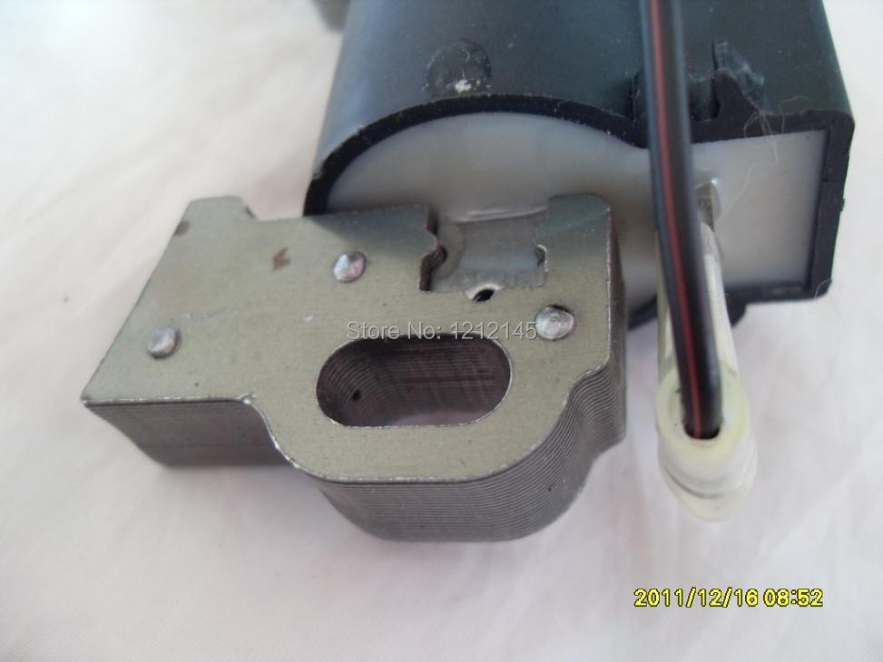 188f gerador de alta tensao conjunto conjunto 04