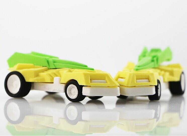 ограниченной резина аварии последний moroz Пользователь 10 шт. / лот / цвет / пункт Polar в последний автомобиль игрушки