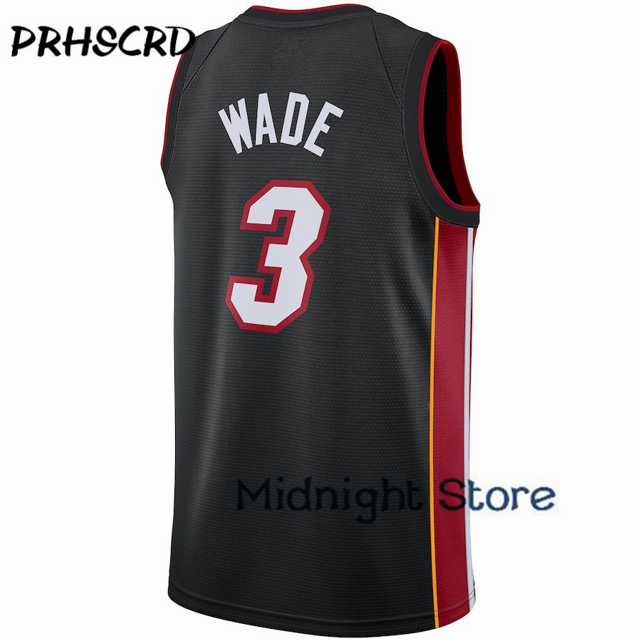 9b19553b982f Buy mens jerseys basketball and get free shipping on AliExpress.com