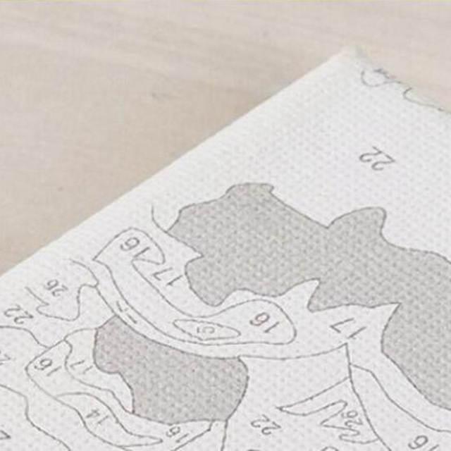 [√ Print!] Kaligrafi Untuk Mewarnai