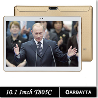 10 1 Inch HYYF57483 Tablet PC Touch Screen 10 1 Tablet Screen