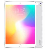 BDF 10 Inch Android 7.0 Octa Core 4GB RAM 32GB ROM Dual SIM 4G/LTE Network Phablet 1920*1200 IPS LCD Bluetooth WIFI Tablet