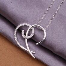 X005 moda Metal collar bebé Teetining collar