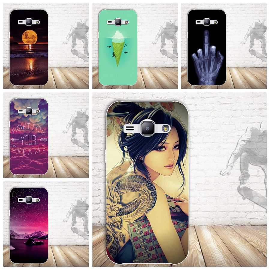 0ffb4b02ad0 Detail Feedback Questions about Soft Silicon Phone Case for Samsung ...
