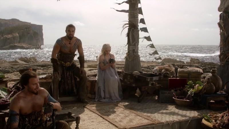 Daenerys-Targaryen-daenerys-targaryen-34831700-1280-720
