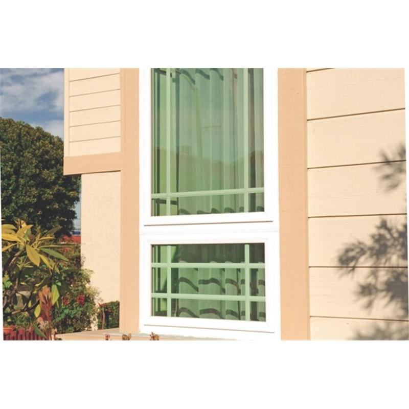 Us 1000 Hot Sale Upvc Windows Model In House Window Grill Design On Aliexpress 1111double 11singles Day
