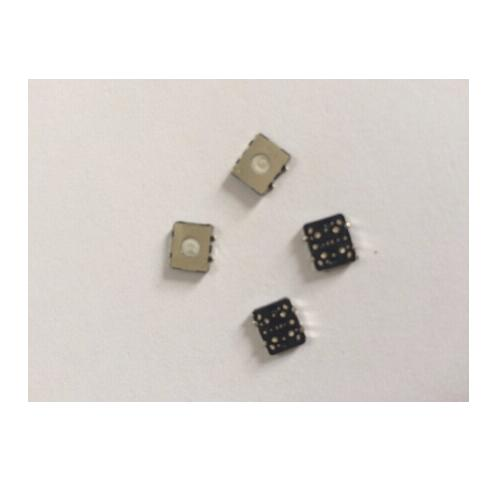 5PCS <font><b>Shutter</b></font> Release Button Switch Repair <font><b>Replacement</b></font> Part for <font><b>Canon</b></font> 550D 650D 700D <font><b>60D</b></font> 600D 70D image