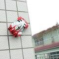 Children's toys/coche teledirigido/zero gravity rc muro de escalada de coches