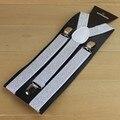 2.5 cm Lady suspender