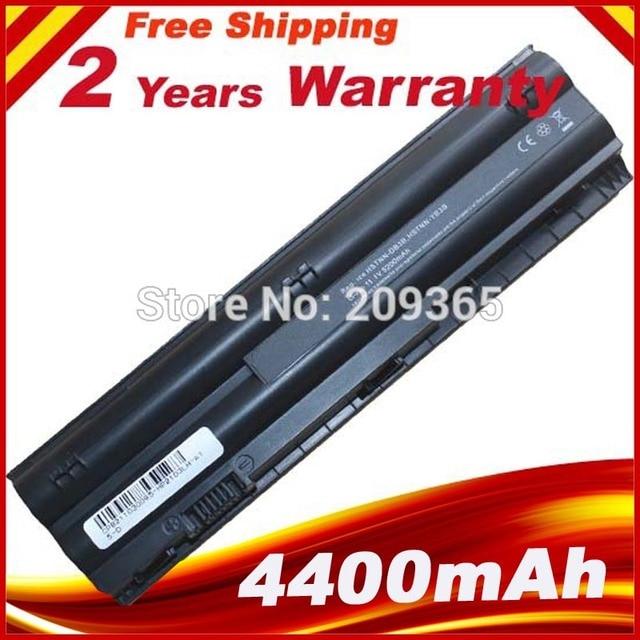 Mt06 Battery For Hp Mini 210 3000 Pavilion Dm1 4000 646657 251 Hstnn Db3b Lb3b Yb3b