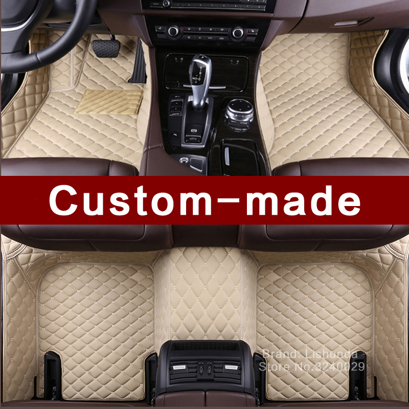 tribeca xv car under floor duty forester mats carpet styling outback wholesale custom fit heavy subaru customized weather for missqing by liner all product legacy