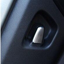 1 шт. пилот ящик для хранения крюк чехол накладка для Land Rover Discovery спортивный автомобиль-для укладки автозапчастей 2015 +