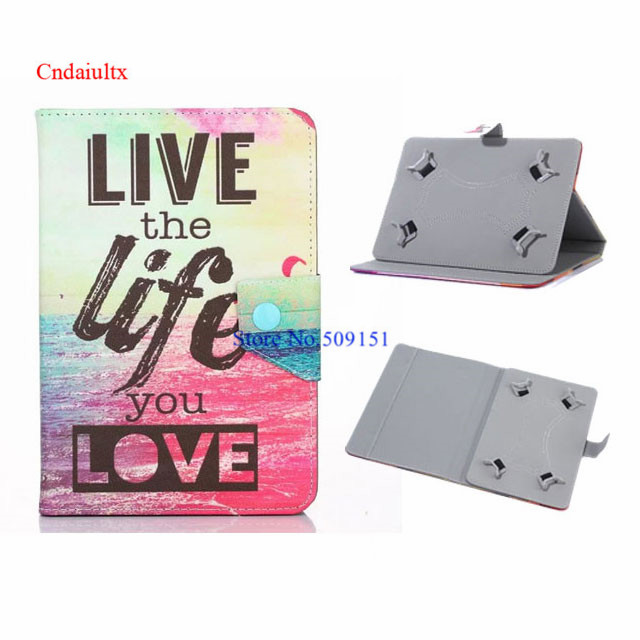 2in1-Universal-Tablet-Case-10-1-inch-10-Inch-For-Samsung-T580-T585-For-Chuwi-Hi10.jpg_640x640 (6)