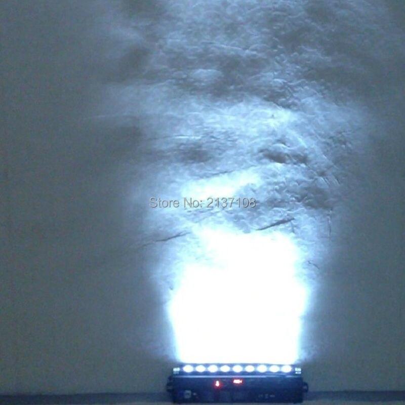 2pcs-lot-Led-Wall-Washer-Light-9-18w-RGBWA-UV-Battery-Power-Wireless-DMX-Disco-Light (4)