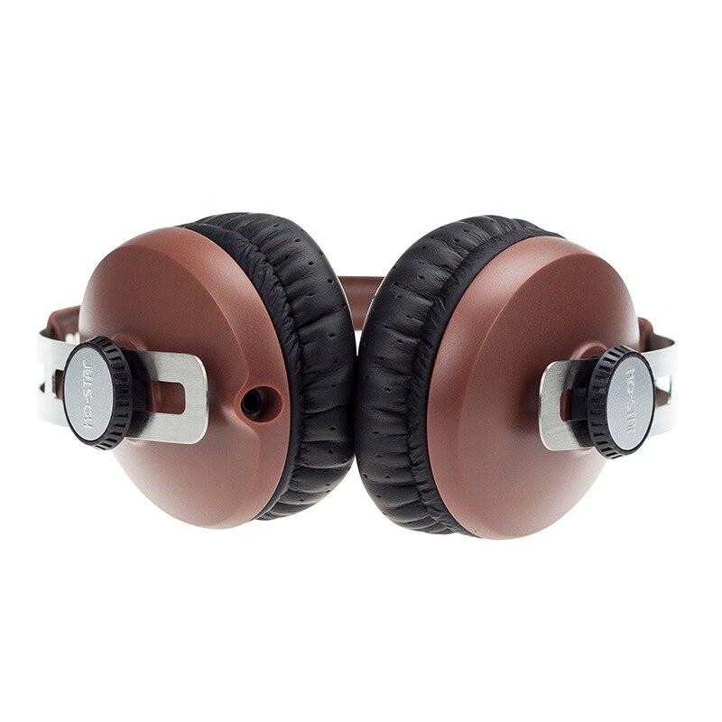 032812 Bluetooth casque sans fil sport casque écouteur universel jeu casque stéréo haute qualité casque - 4