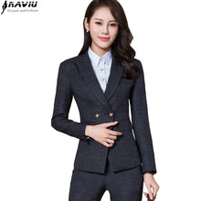07c65aa7ce2f9 Formal Blazers for Women Business Suits Promotion-Shop for ...