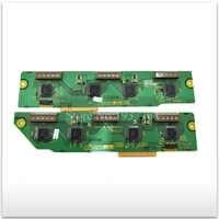 95% nuovo Originale utilizzato bordo TH-42PA60C TNPA3874 TNPA3875 AB SD SU scheda di buon funzionamento