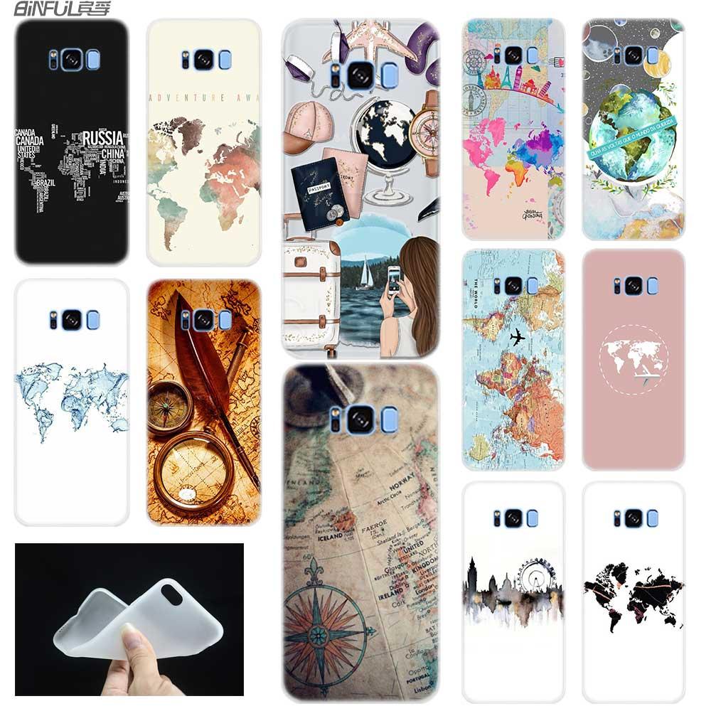 Phone Bags & Cases Lvhecn Bts Bangtan Boys Black Phone Case Cover For Iphone 6 6s 7 8 X Xr Xs Max 5 5s Se Samsung Galaxy S5 S6 S7 Edge S8 S9 Plus Cellphones & Telecommunications