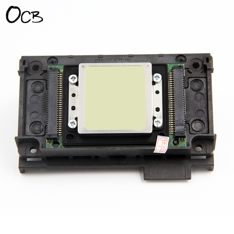 FA09050 Printhead Print Head For Epson XP510 XP600 XP601 XP605 XP610 XP615 XP700 XP701 XP750 XP800 XP801 XP810 XP850 XP950 best price printer parts xp600 printhead for xp600 xp601 xp700 xp701 xp800 xp801 print head