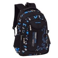 Высококачественные рюкзаки для детей, детские сумки, рюкзак для девочек и мальчиков-подростков, школьная сумка из полиэстера, модные школьные сумки