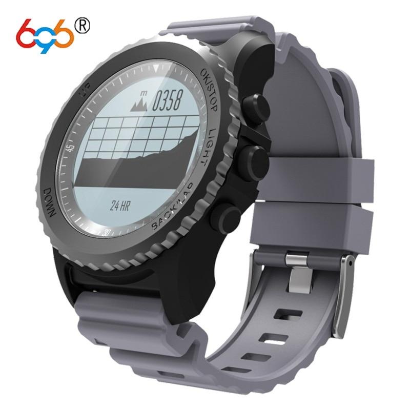 Smartch S968 Sports Bluetooth Smart Watch Men IP68 Waterproof Wearable Devices SleepSmartch S968 Sports Bluetooth Smart Watch Men IP68 Waterproof Wearable Devices Sleep