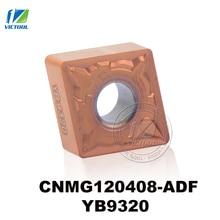 2016 YB9320 CNMG120408 ل