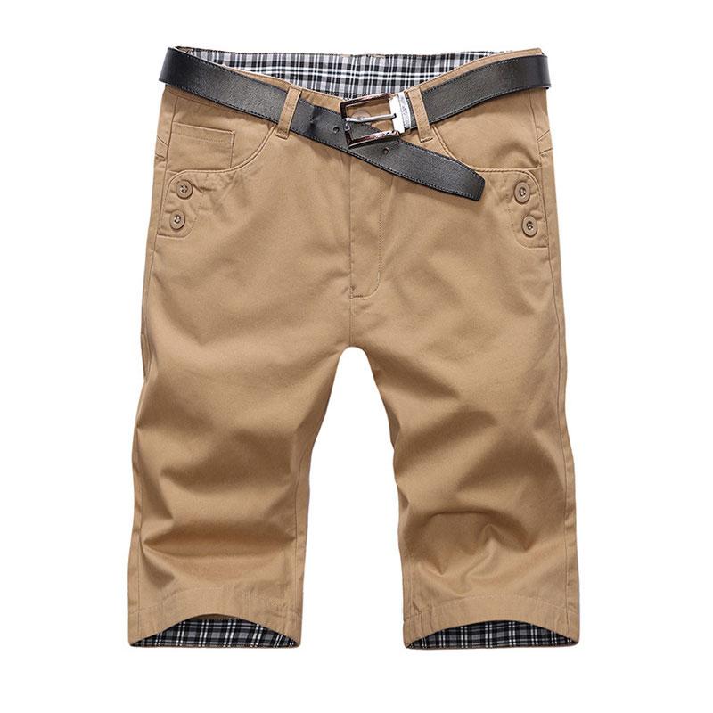 Online Get Cheap Beach Short Pants -Aliexpress.com | Alibaba Group