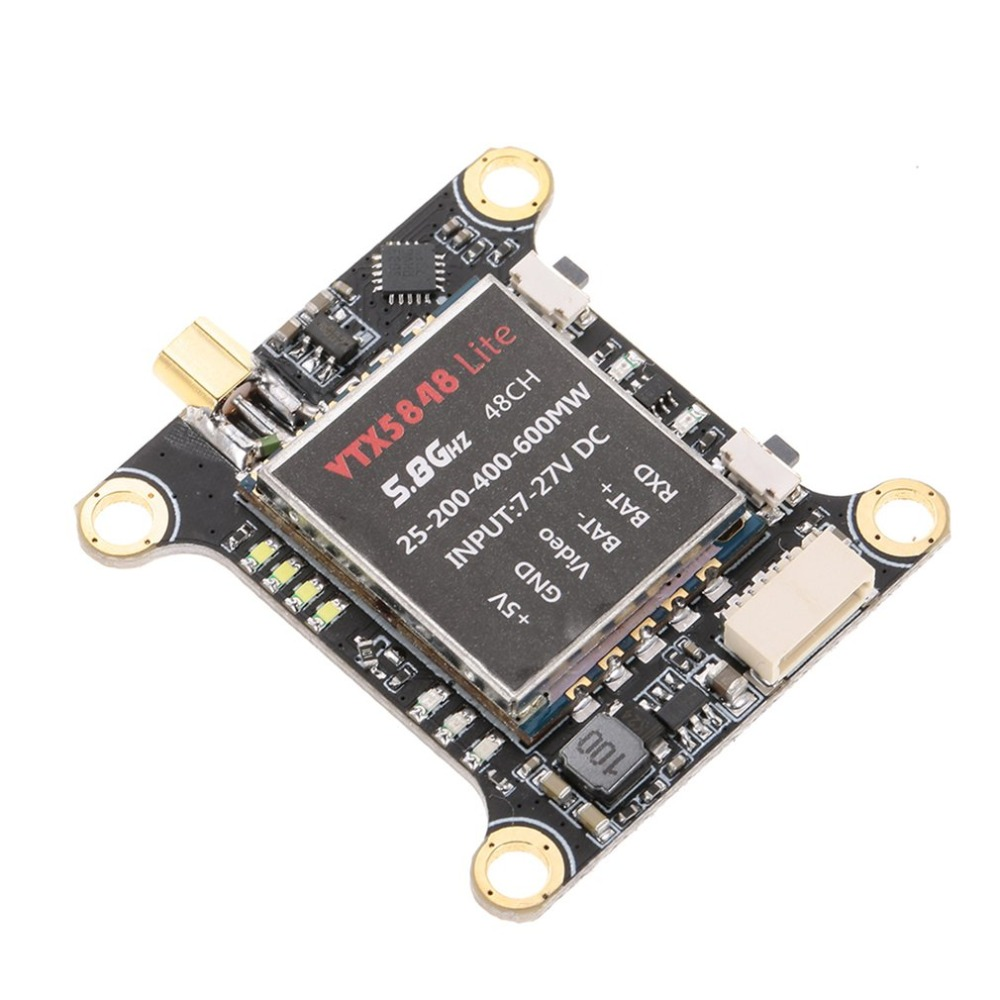VTX5848 LITE 600mW
