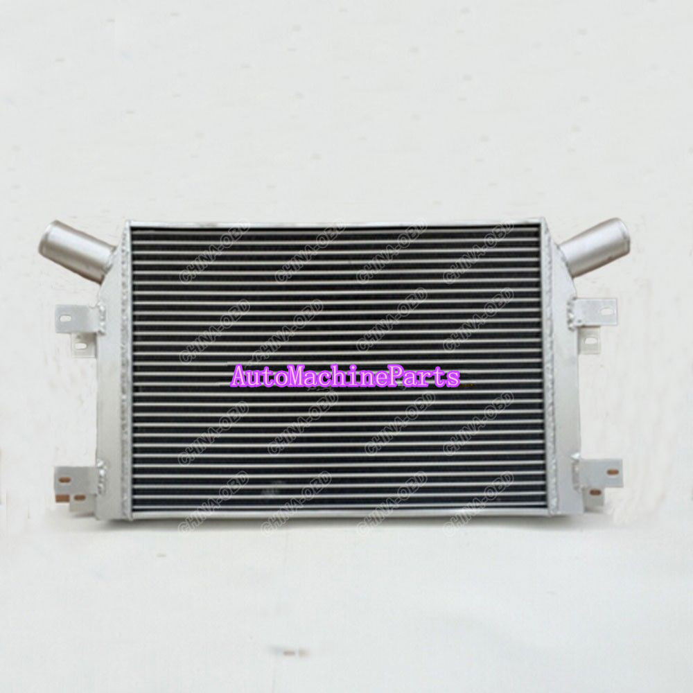 New After Cooler Ass'y For Komatsu PC300-8 PC300LC-8 Hydraulic Excavator