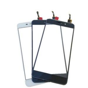 Image 1 - 5.2 מגע מסך עבור Huawei Honor 6C פרו/כבוד V9 לשחק מסך מגע LCD תצוגת זכוכית Digitizer