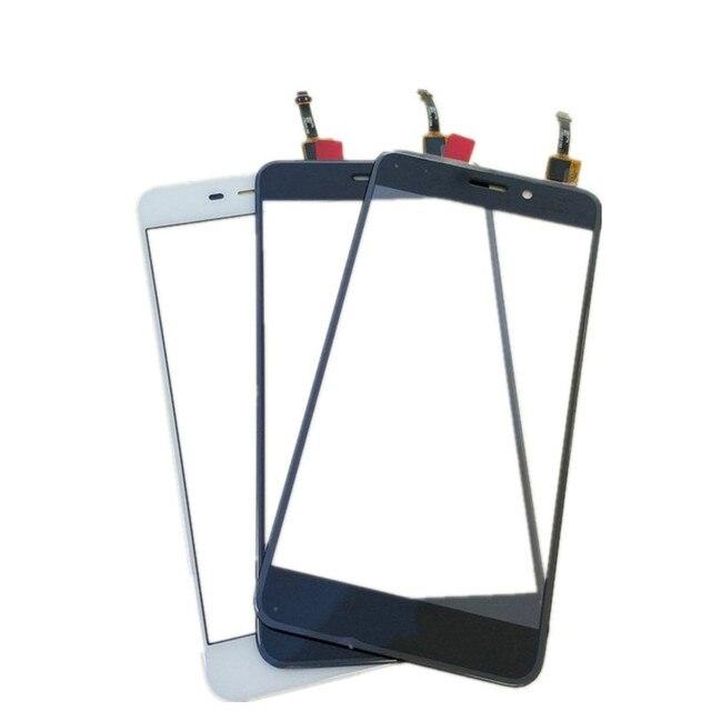 5.2 מגע מסך עבור Huawei Honor 6C פרו/כבוד V9 לשחק מסך מגע LCD תצוגת זכוכית Digitizer