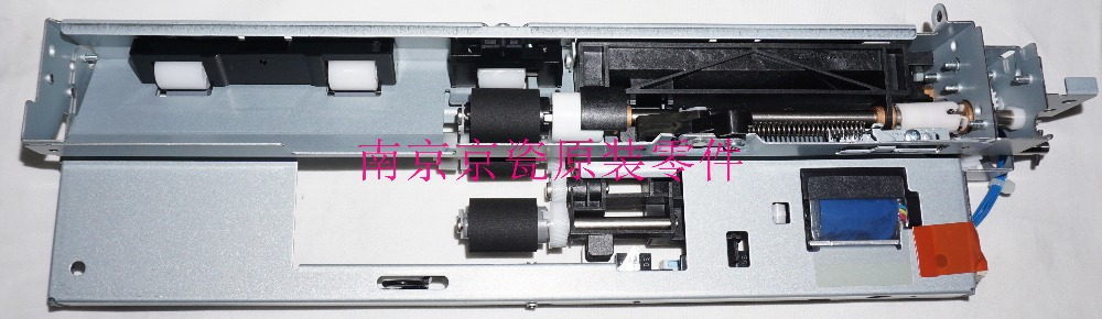 New Original Kyocera 303NF94152 PRIMARY FEED UNIT HI for:6550ci 7550ci PF-740 new and original mutoh vj 1604 vj 1204 pf enc a0 assy printers