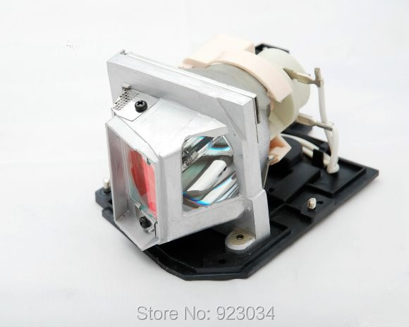 BL-FP230D / SP.8EG01GC01  Lamp with housing for   OPTOMA  OPTOMA EX612 EX615 HD180 HD20 HD22 HD200X HD200X-LV HD2200