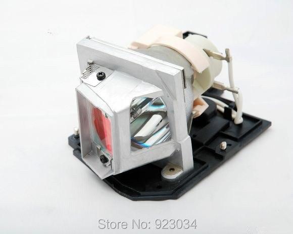 BL-FP230D/SP.8EG01GC01 Lampada con alloggiamento per OPTOMA OPTOMA EX612 EX615 HD180 HD20 HD22 HD200X HD200X-LV HD2200BL-FP230D/SP.8EG01GC01 Lampada con alloggiamento per OPTOMA OPTOMA EX612 EX615 HD180 HD20 HD22 HD200X HD200X-LV HD2200
