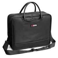 Shockproof Durable Portable Projector Bag Shoulder Bag Protective Projector Accessories Original Storage Travel Carry Case