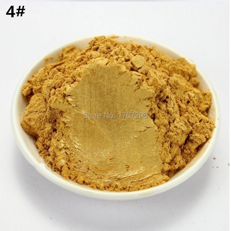 High Quality powder explosive