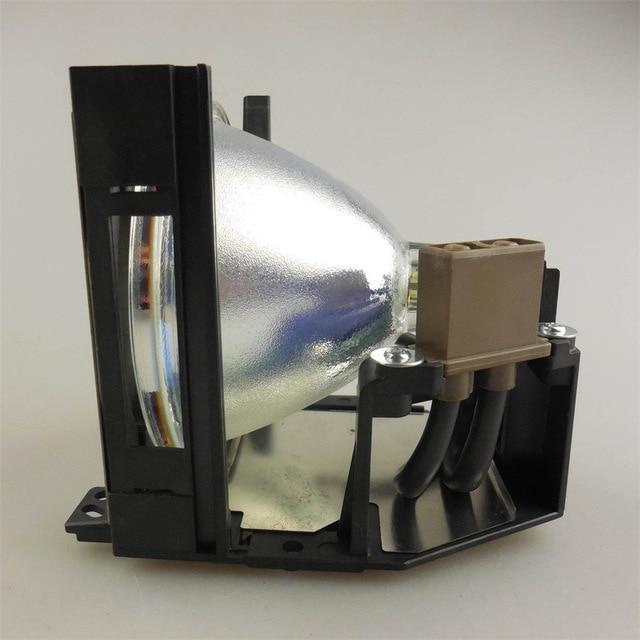 AN-A10LP / BQC-PGA10X//1 Replacement Projector Lamp with Housing  for SHARP PG-A10S-SL PG-A10X-SL an xr20l2 replacement projector lamp with housing for sharp pg mb55 pg mb55x pg mb56 pg mb56x pg mb65 pg mb65x