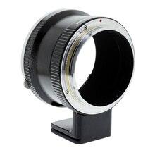 Adaptador de lente peipro para lente hasselblad para câmera digital sem espelho gfx g mount fujifilm HB GFX