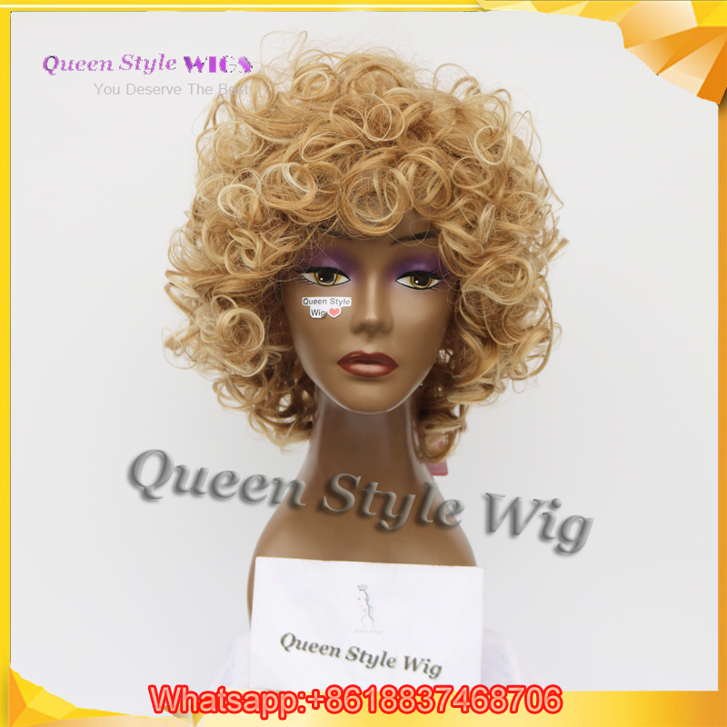Pleasant Online Buy Wholesale French Curls Hairstyle From China French Short Hairstyles For Black Women Fulllsitofus