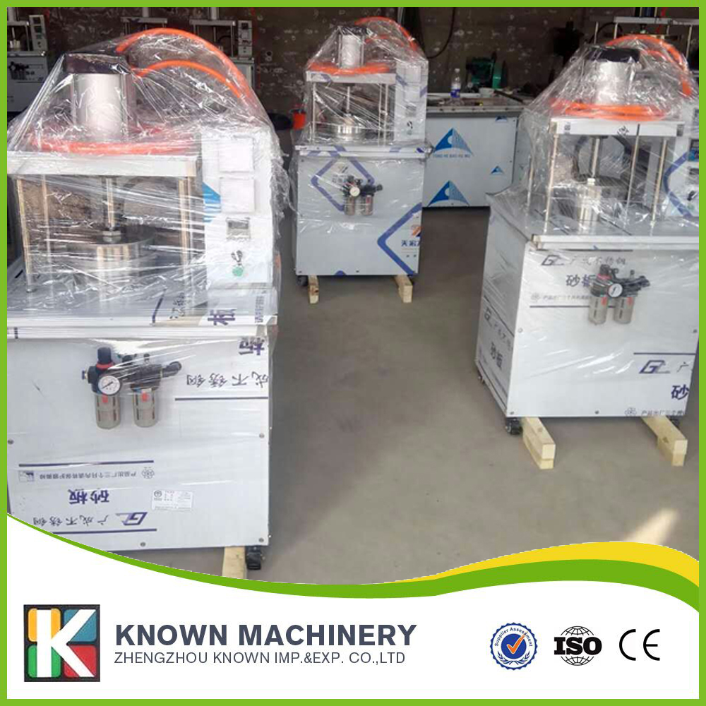 Can be customized 1000ps/h automatic roast duck bread making machine for sale