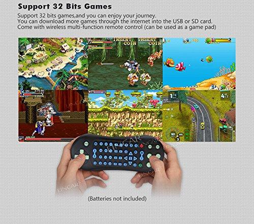 гта5 игра диски бесплатная доставка