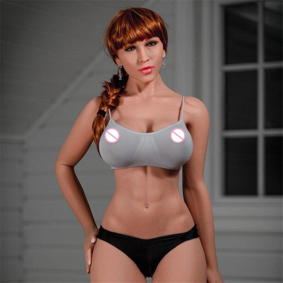 Секс куклы новые