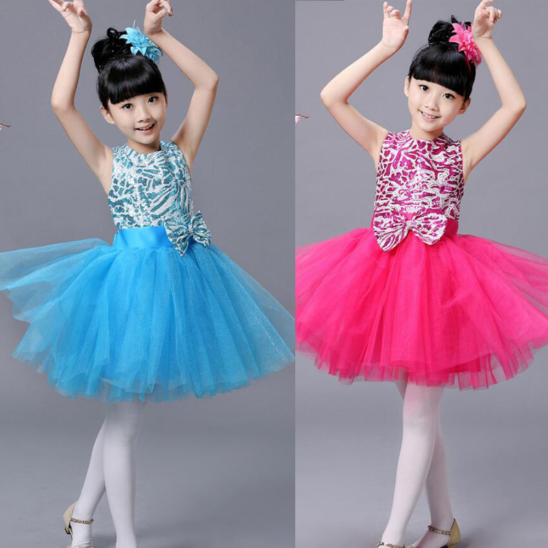 Детская современная одежда для балета; Одежда для танцев; Одежда для девочек в стиле хип-хоп; вечерние костюмы для бальных танцев; одежда для детей