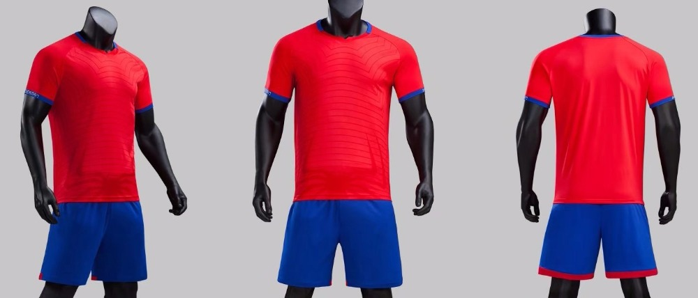 e2d88ea573 ᗗ2018 nova sportswear