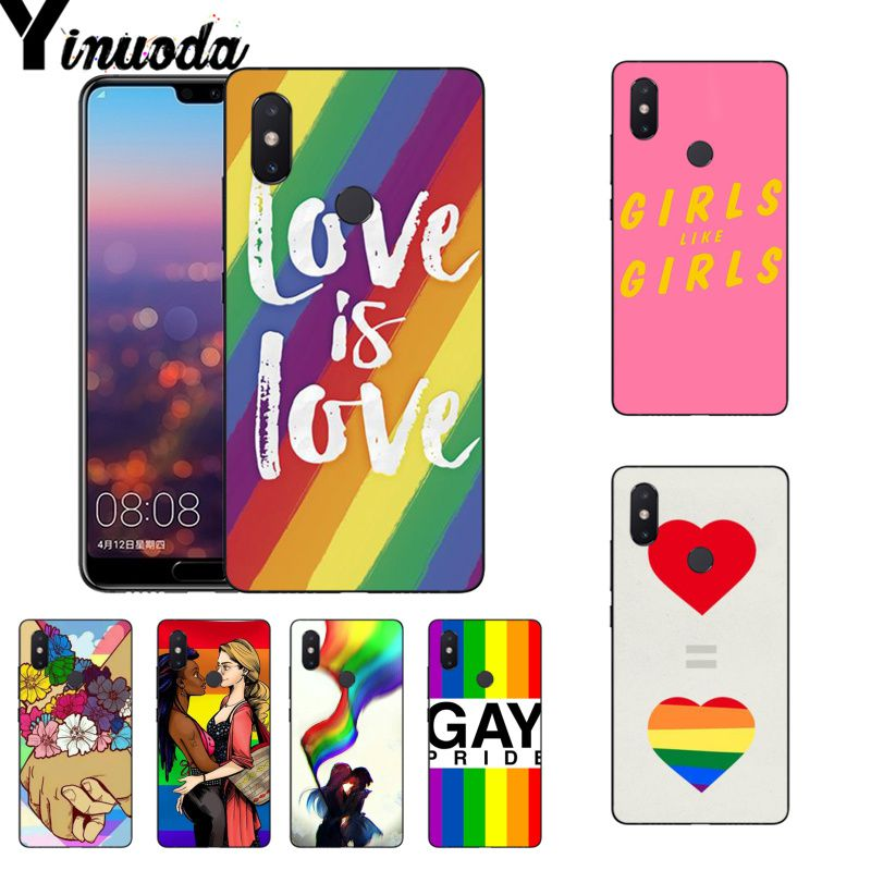 Cellphones & Telecommunications Maiyaca Arabic Quran Islamic Quotes Muslim For Iphone 4 Se 5c 5s 6s 7 8 Plus X Xr Xs Max For Samsung Black Soft Shell Phone Case To Win A High Admiration Phone Bags & Cases