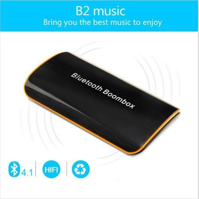 Фото bluetooth беспроводной динамик bluetooth приемник аудио музыкальная