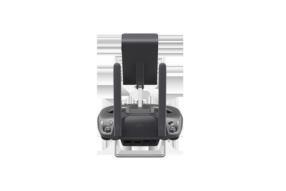 In-Stock-Original-DJI-Inspire-2-Part-Accessories-Remote-Controller-for-Inspire2-Quadcopter-Camera-Drone-Drones (2)