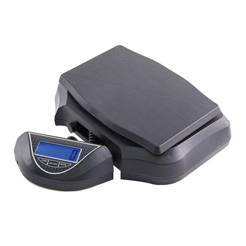 Balance électronique de Balance de cuisine de pesage de haute précision d'échelle de gramme électronique de 30 kg/1g pour l'échelle de poids électronique à la maison