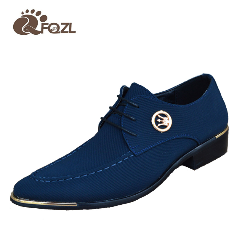 the gallery for gt formal shoes for men 2013 fashions
