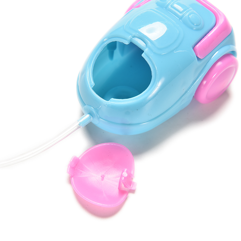 Kids-Toy-Dollhouse-Mini-Vacuum-Cleaner-For-Barbie-Dolls-For-Kelly-Dolls-Children-Baby-Girl-Choose-Furniture-Doll-Accessories-2